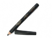 Gallery eyebrow pencil (Code 1991)